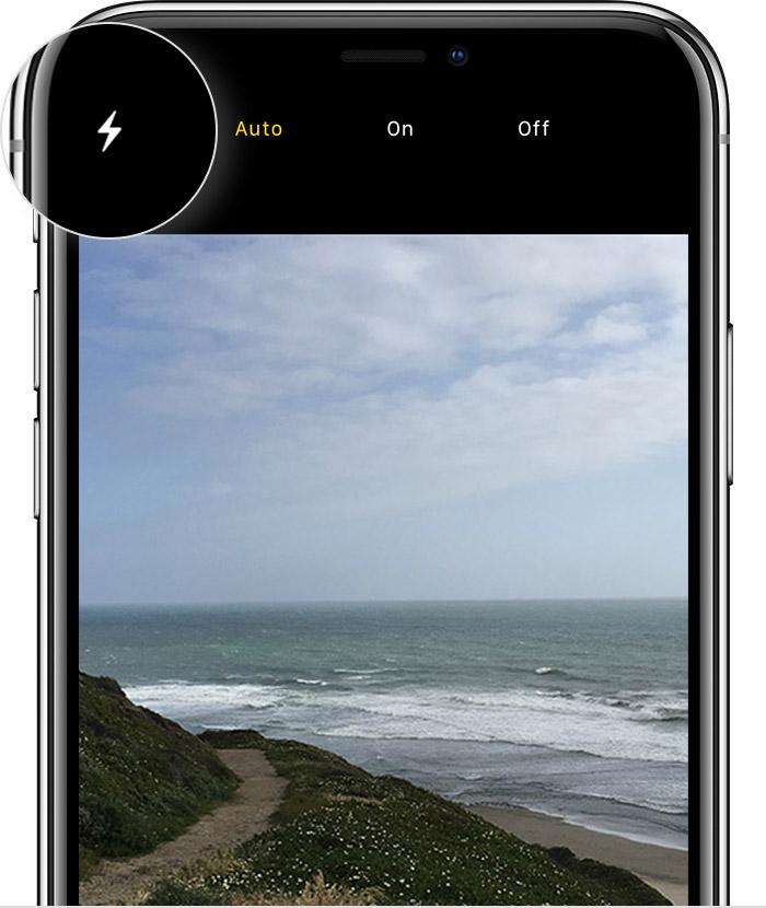 iPhone相机出现黑屏、无法正常使用的解决方案