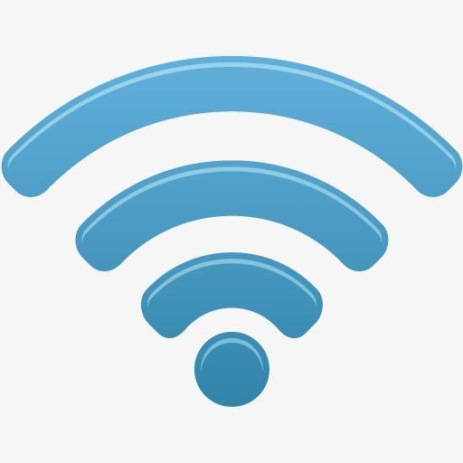 iPhone成功连接WiFi后,要不要关闭掉移动数据?