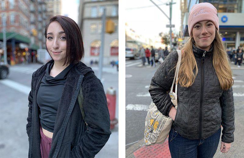 iPhone XR拍摄能力如何?来看看这些实拍照片