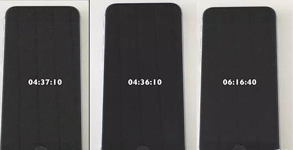 iPhone XS Max 「低电量模式」可以省电吗?可以增加多久续航时间?