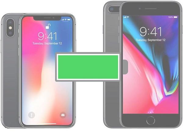 iOS 12.1 将电池健康性能管理扩展至 iPhone X、iPhone 8/8Plus