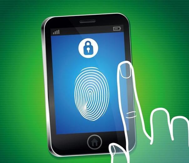苹果发布iOS 12.1几小时就被破解?务必注意个人隐私