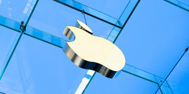 数据:iPhone XS强劲销售助苹果实现多个市场的增长