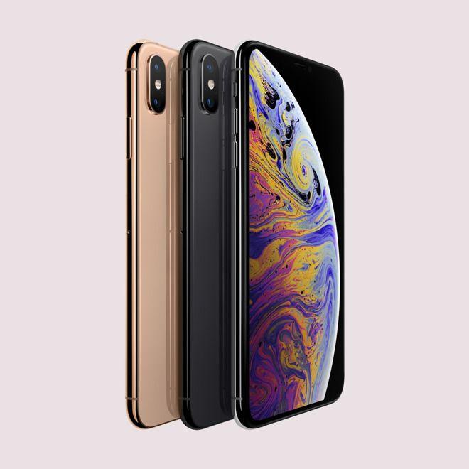 LG已开始为苹果生产OLED面板,预计12月交付