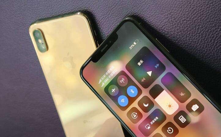 美国在用iPhone数量超过1.8亿部,将迎来换机潮