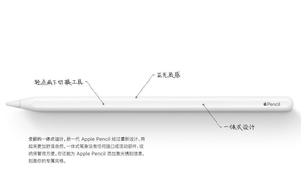 新款 Apple Pencil 反应迟钝?苹果分享解决这个问题的步骤