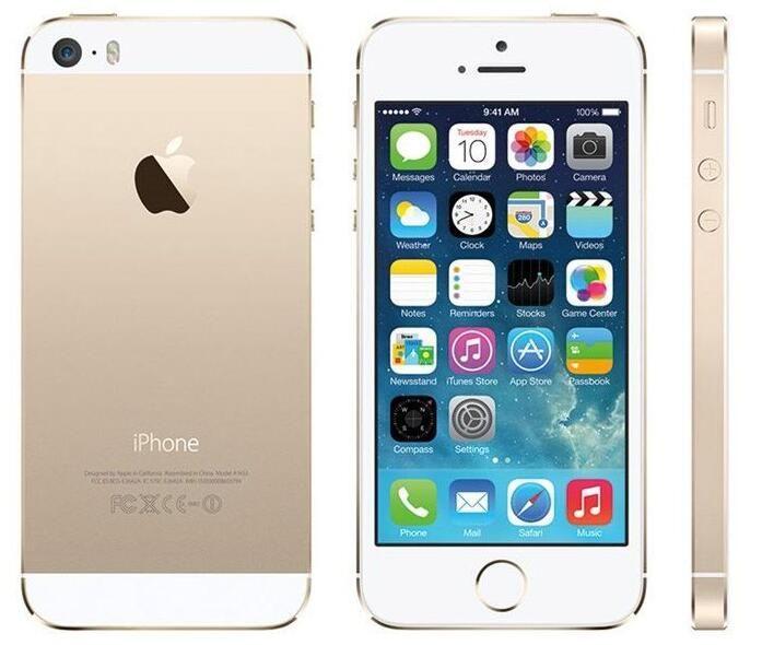 未见踪影:传闻中的 iPhone SE 2 还会登场吗?