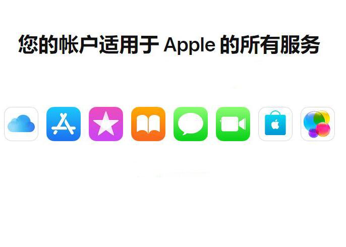 Apple ID 无法更改国家或地区应如何解决?