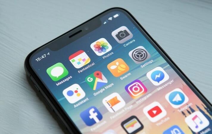 传苹果将在2020年推出5G iPhone,AT&T:不应该期待太快
