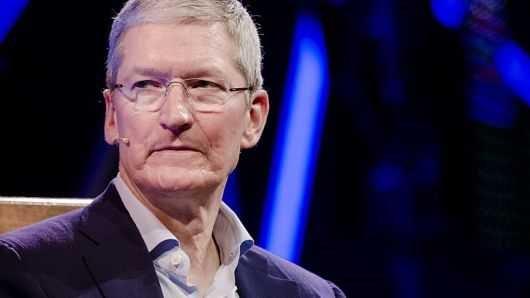 错判 iPhone XR 性价比,高盛下调苹果目标股价