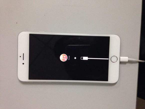 iPhone 更新失败怎么办?更新 iOS 常见的错误代码及解决方法(二)