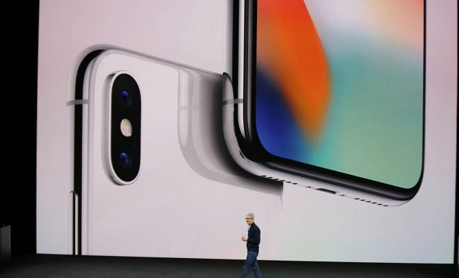 年底之前,记得去苹果Apple Store更换iPhone的电池