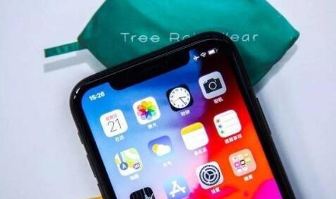 你购买iPhone XR了吗?iPhone XR是否值得入手?