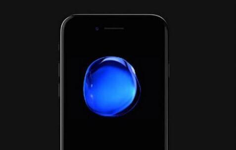 你的iPhone用了多久?运行速度还快吗?
