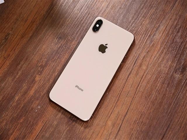 iOS 12.0.1关闭验证通道了还能降级吗?