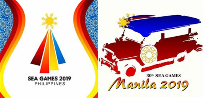 2019东南亚运动会电竞项目是《无尽对决》,《王者荣耀》落选