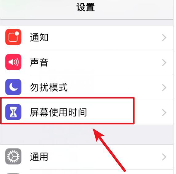 手机资讯:iOS12 如何禁止删除已下载的应用