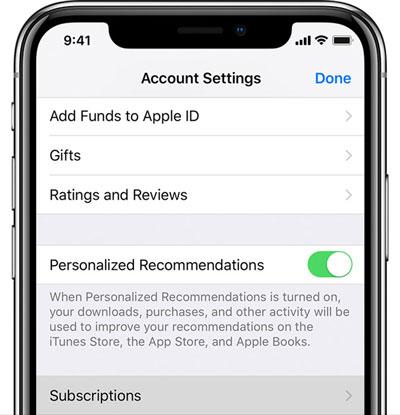 为什么某些应用免费试用后仍会扣费?Apple ID 遭遇不明扣费怎么办?
