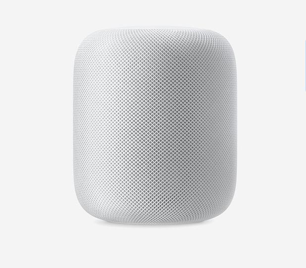 国行版苹果 HomePod 明年推出,先看看值不值得买