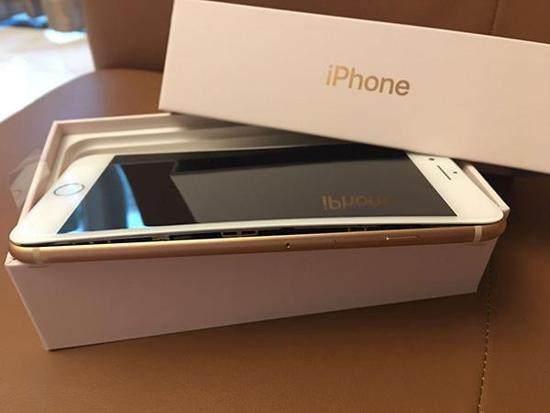iPhone 电池在什么情况下会鼓包?