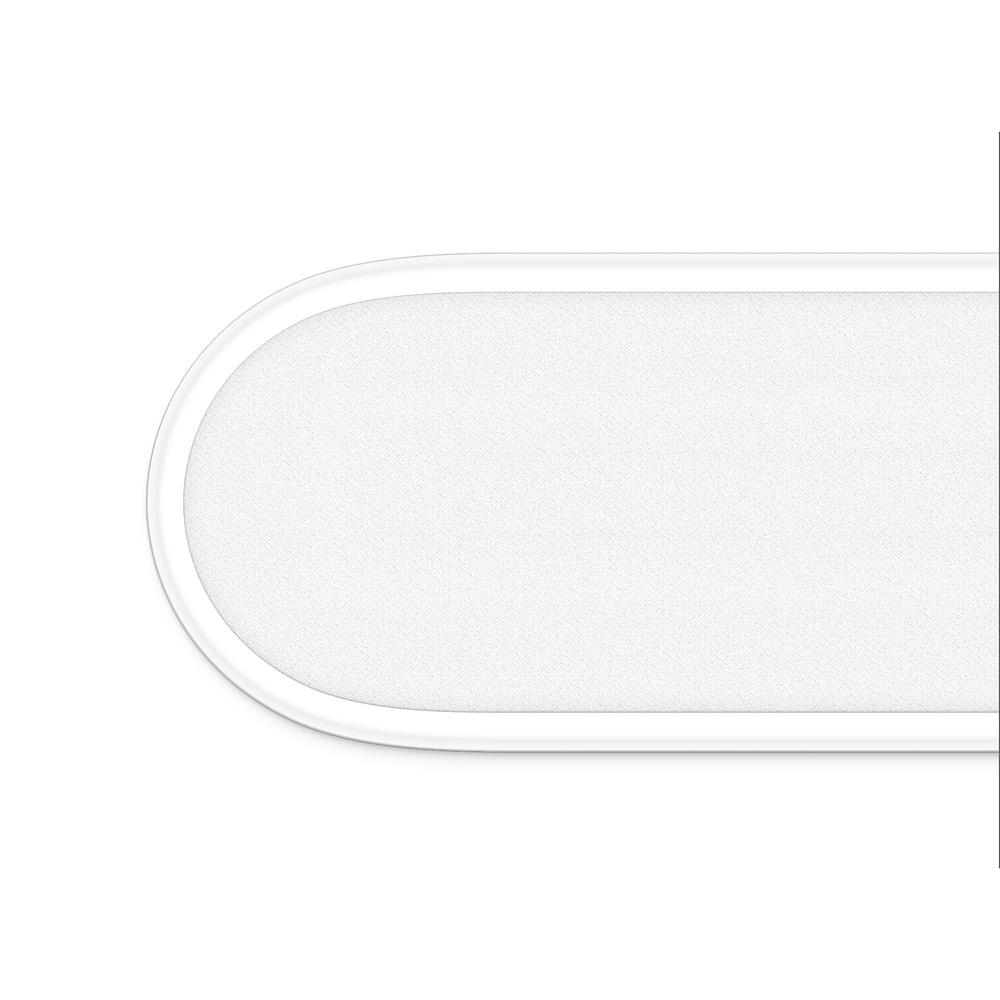 苹果官网上架 Beddit 3.5 睡眠检测器