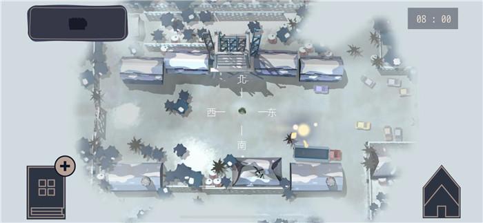 年度最佳本土独立游戏是怎样感动玩家的?OPUS灵魂之桥试玩