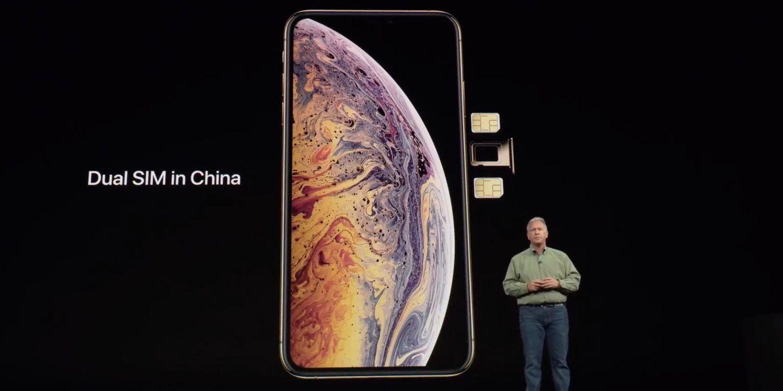 苹果回应高通获禁售令:中国用户仍可以购买所有 iPhone