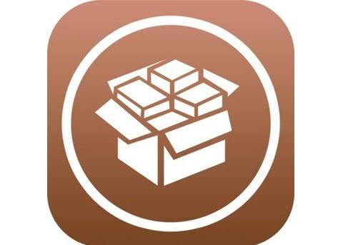 Cydia 商店宣布关闭,这对 iOS 越狱有哪些影响?