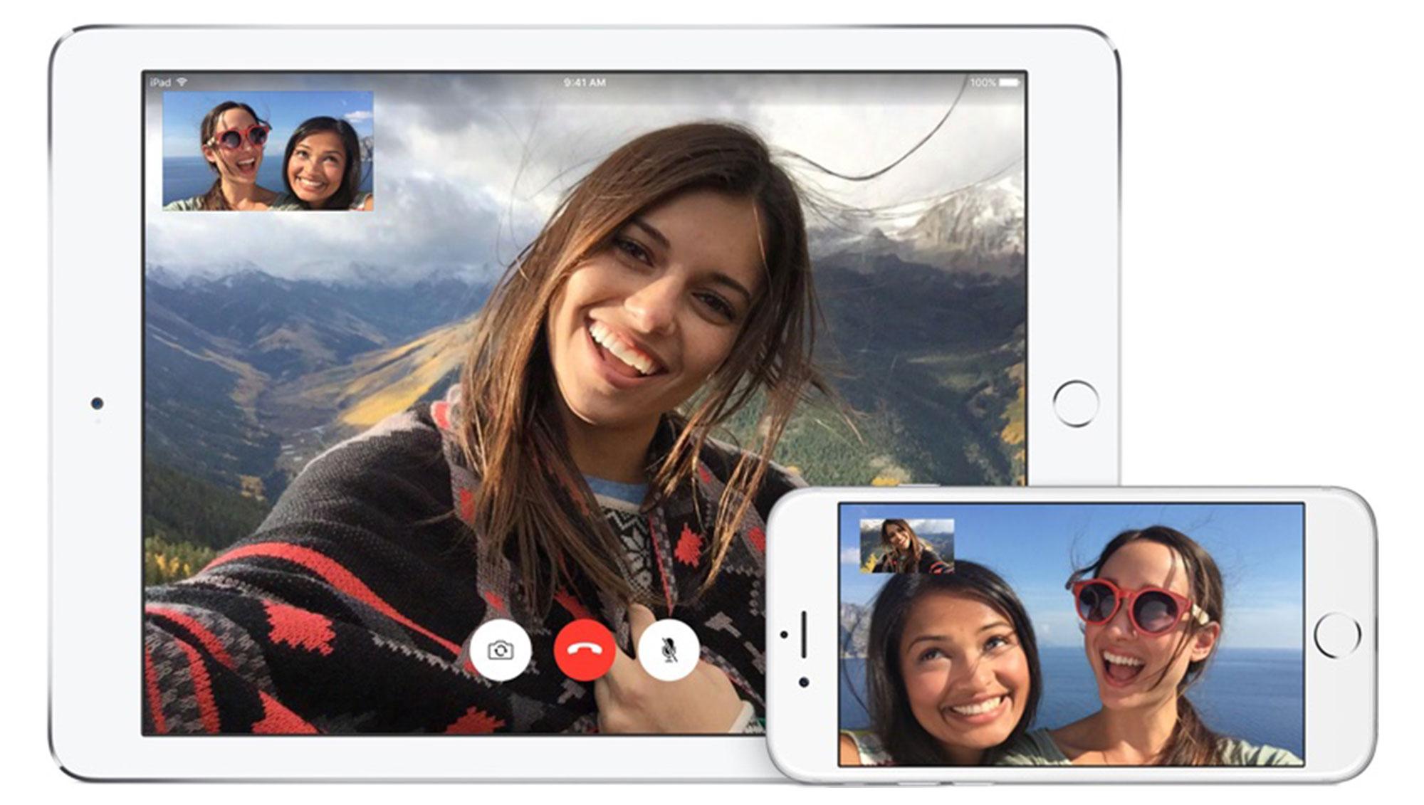加州法院裁定苹果在「FaceTime 车祸案」中免责