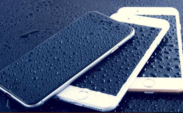 iPhone 没插耳机却显示「耳机模式」怎么办?如何退出耳机模式?