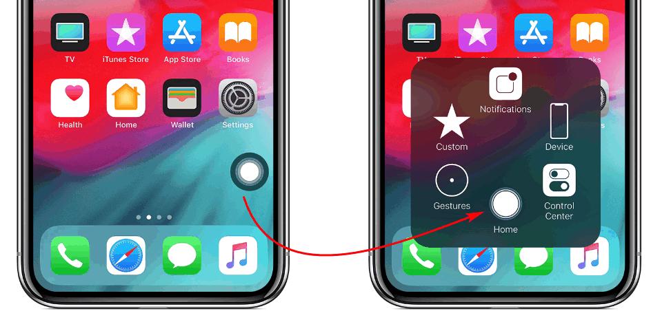 iPhone X/XR 卡顿怎么解决?