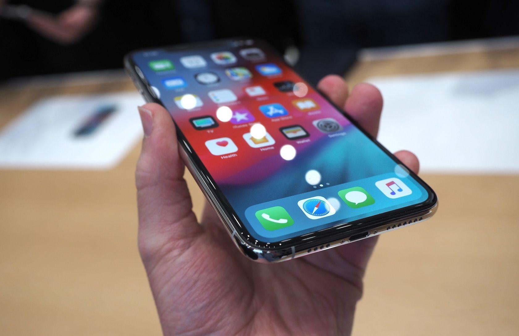 高通申请 iPhone 禁售令强制执行:苹果或将面临高管被拘