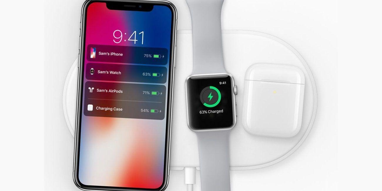 iPhone 可以使用第三方无线充电器吗?