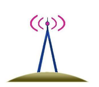 如何提升iPhone手机信号?