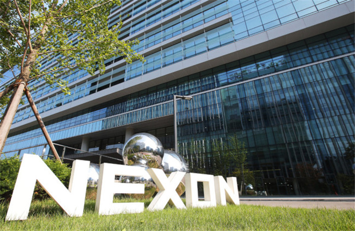 DNF母公司卖身:作价89亿美元,创始人欲清仓Nexon股权