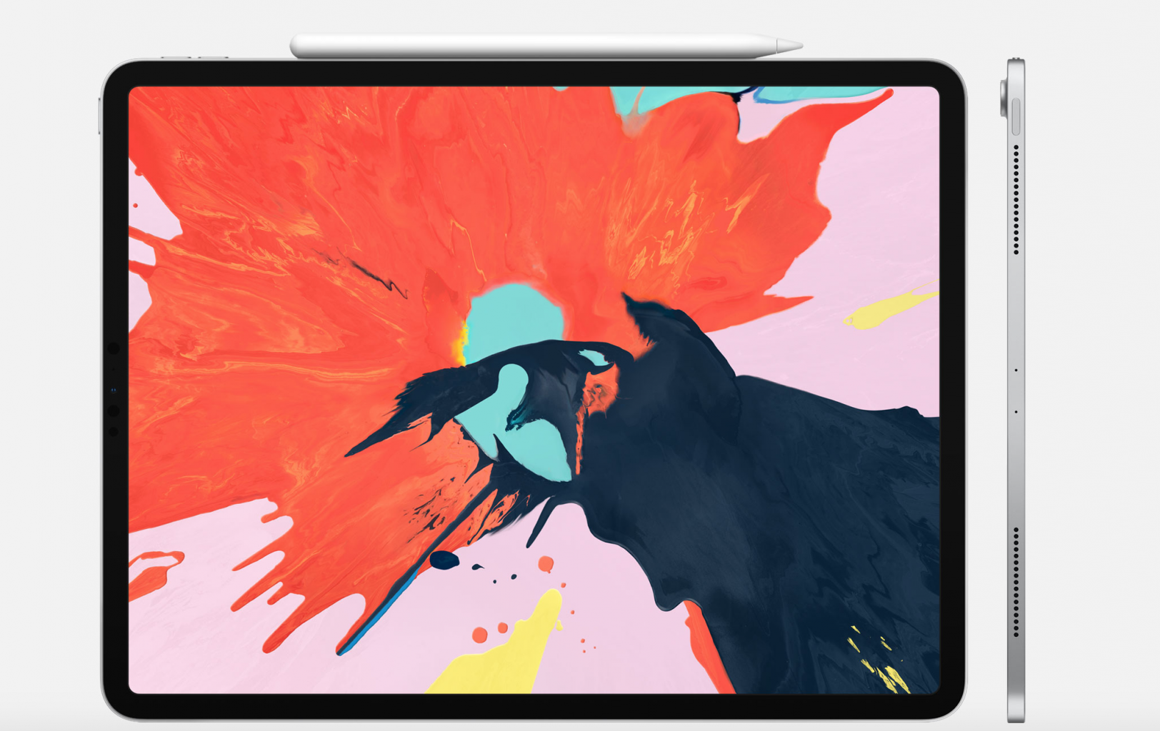 苹果 iPad 无法恢复运行 iOS 12.1.2 的 iPhone 备份