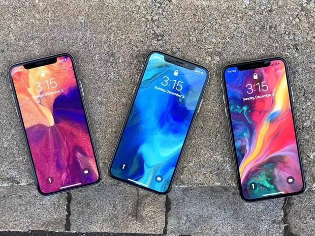 iOS和安卓区别在哪里?