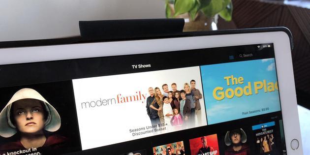 苹果宣布在加拿大对 iTunes、Apple Music 征收销售税