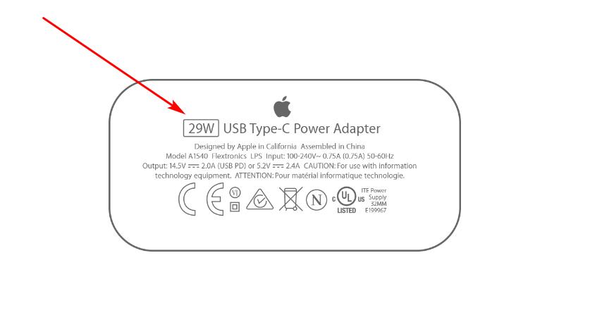 iPhone Xs 支持快充吗,如何实现快充?