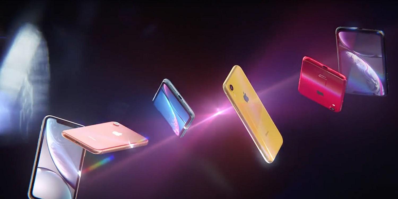 喜迎降价!多款 iPhone 在国内渠道价格最高直降 450 元