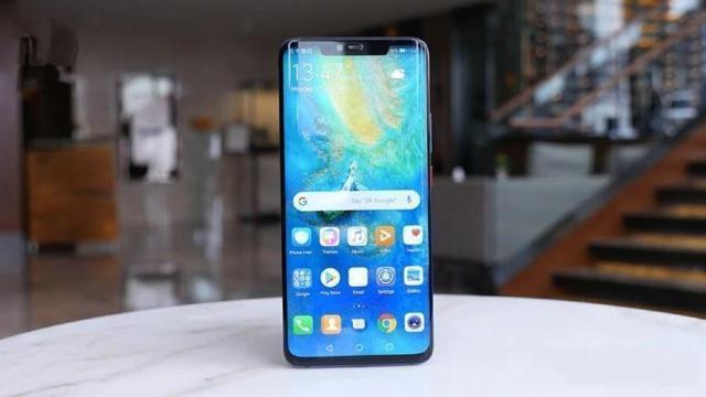 国行苹果iPhone为什么会降价?