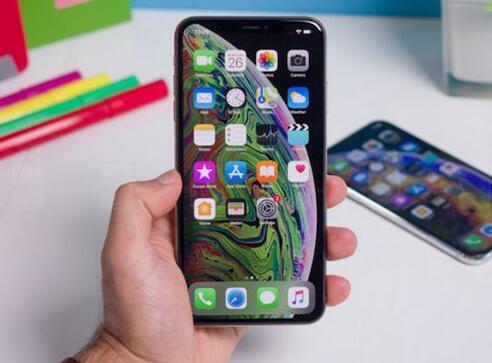 苹果发布 iOS 12.1.3 第四个开发者测试版与公测版