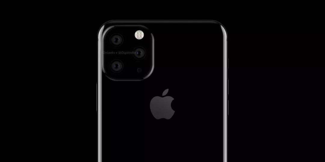 多摄像头对 iPhone 拍照效果提升有多大?