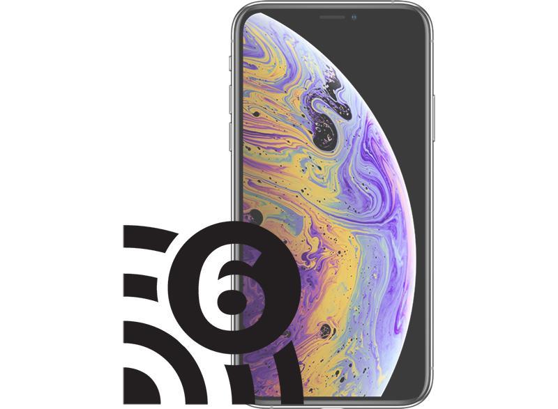 2019 年新款 iPhone 新消息汇总:USB-C、后置三摄、5G