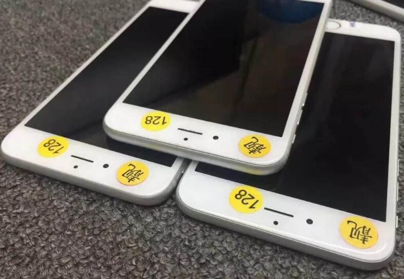 市面上常见的二手 iPhone 从何而来?