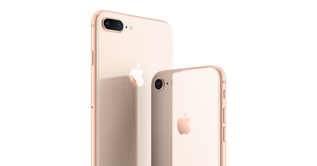 禁售案后续:苹果被要求部分撤回在德发布的 iPhone 在售证明