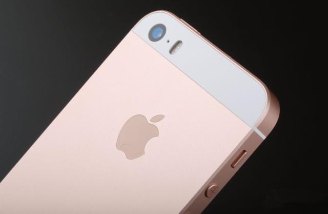 重新上架、1687元起的iPhone SE在哪里购买?