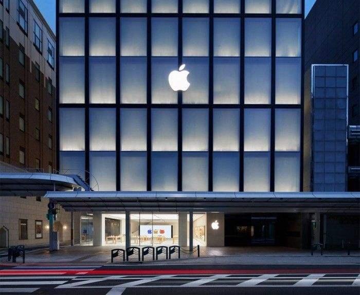 日本考虑对谷歌、苹果等科技巨头进行隐私监管