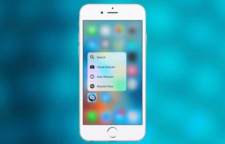 为降低价格,2019 年 iPhone 将不再支持 3D Touch