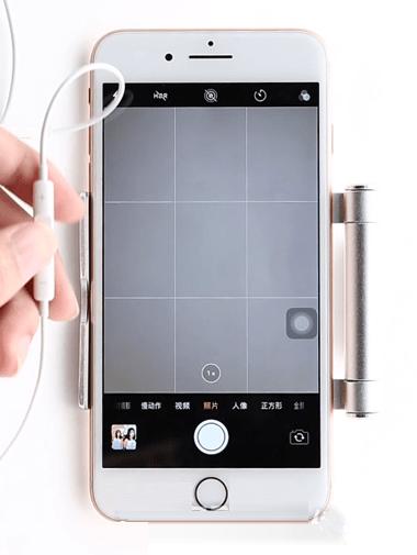 iPhone X有线耳机的这些功能,你都用到了吗?
